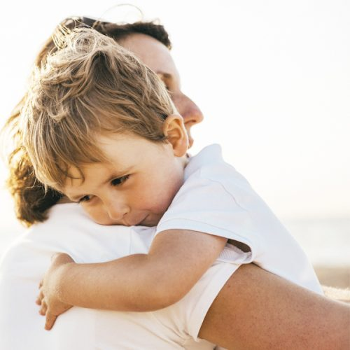 Taller niños con necesidades especiales